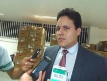 Ministério Público pede suspensão de processo seletivo em Brumado