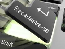 Estado prorroga recadastramento de servidores da reserva e reforma