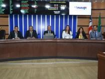 Importância do SESI em Vitória da Conquista: tema de Sessão Especial