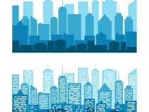 FAINOR promove Conexões – Semana de Arquitetura e Urbanismo