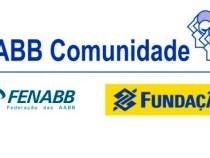 AABB Comunidade lança projeto piloto de Inclusão Digital