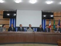 Dia do Contador celebrado em Audiência Pública da Câmara