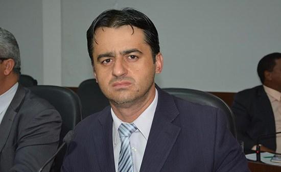 Ministério Público Federal recomenda que Prefeitura anule contratação
