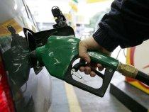 Postos de combustíveis: PMVC inicia cadastro de alvarás