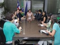 Ministério Público aciona criminalmente empresários baianos