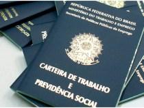 Em Ilhéus: Trabalhador é condenado a pagar R$ 8,5 mil no 1º dia da reforma trabalhista