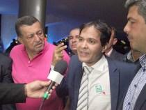 Vitória da UPB: Temer libera 2 bilhões para socorro aos municipios