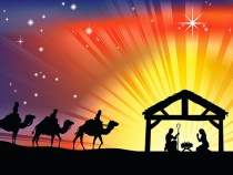 "Primeira Igreja Batista Bíblica anuncia ""Celebrando o Natal"""