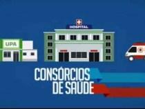 Rui Costa formaliza Consórcio Público de Saúde nesta sexta-feira, 22
