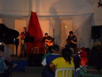 Conservatório Municipal de Música encanta público com recital