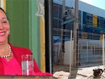 Presidente do TJBA inaugura novos fóruns em sete comarcas do interior