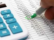 Especialista enumera os três passos para uma vida financeira saudável
