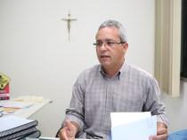 Viação Vitória: Ministério Público Estadual agenda Audiência