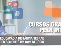 Sebrae oferece curso online gratuito de marketing digital