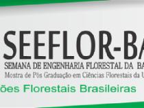 ABAF participa da V Semana de Engenharia Florestal da Bahia