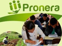 Pronera oferece 22 mil vagas da alfabetização à pós-graduação na Bahia