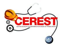 CEREST busca garantir saúde ao trabalhador de Conquista e região