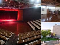 Obras do Centro Cultural de Vitória da Conquista serão concluídas até o final do mês