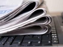 Jornalismo X Liberdade de Expressão