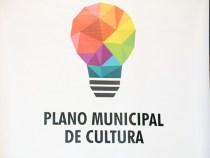 Audiência Pública discute políticas culturais em Vitória da Conquista
