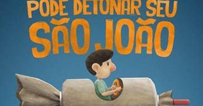 VIABAHIA divulga detalhes da Operação São João 2018