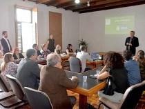 IFBA assina convênio do programa Cidadão Aprendiz