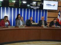 Câmara aprova suplementação orçamentária para Executivo