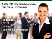MRV Engenharia anuncia vagas de emprego em Vitória da Conquista