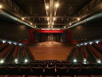 Centro de Cultura em Vitória da Conquista divulga programação até setembro