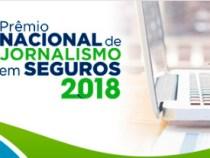 Lançado o Premio Nacional de Jornalismo em Seguros