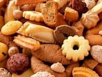"""Vitória da Conquista comemora """"Dia do Biscoito"""""""