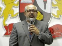 Diretor Geral da FAINOR concorre a prêmio nacional