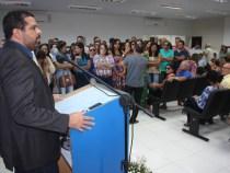 SEI Bahia reduz volume dedocumentos nos protocolos estaduais