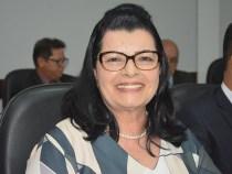 Lucia Rocha convida agricultores familiares: Programa Garantia Safra