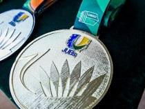 Bahia vai sediar Jogos Universitários Brasileiros em 2019