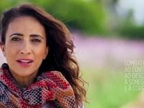 Comemorando 50 anos, Receita Federal lança vídeo Institucional