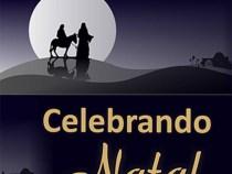 Primeira Igreja inicia celebração do Natal