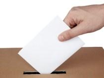 Eleições da OAB Bahia acontecem nesta quarta, 21