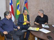 Superintendência Regional do Banco do Brasil volta para Vitória da Conquista