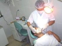 FTC-Conquista seleciona Professores na área de Odontologia