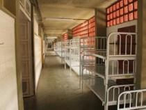 MPF participa de ação nacional de inspeção em hospitais psiquiátricos