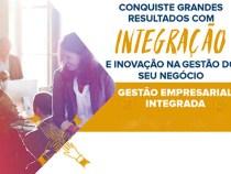 Sebrae inscreve para curso gratuito de Gestão Empresarial Integrada