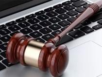 TJBA recebe 1.555 habilitações de magistrados