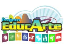Abertas inscrições para Curso de Férias do projeto Educarte