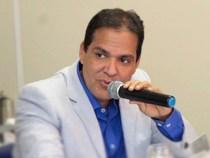 Eleição da União dos Prefeitos da Bahia tem apenas uma chapa inscrita