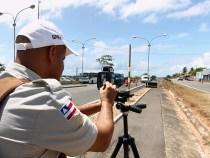 PM conclui Operação Natal 2018 nas rodovias baianas