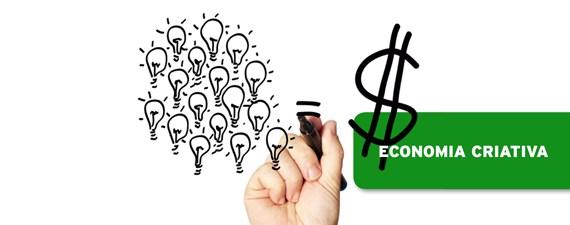 Governo do Estado economiza R$ 4,73 bilhões de 2015 a 2018