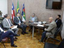 Vitória da Conquista volta a ter a superintendência do Banco do Brasil