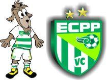 Baianão 2019: ECPP Vitória da Conquista empata com Atlético 2 X 2
