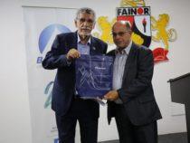 PMVC e Bahiagás farão estudo de viabilidade do gás natural em Conquista